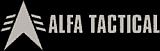 ALFA TACTICAL